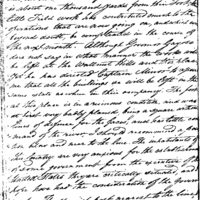 Primary page